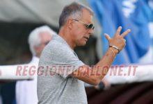 Serie C, semifinali playoff: primo atto a SudTirol e Siena