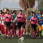 reggiomediterranea-gallico catona 17-18 arbitro eccellenza