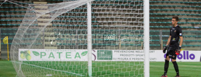 [VIDEO] Cosenza vs Reggina, un girone fa: rossoblù corsari, non succedeva dal '69