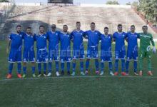 Serie C, deferita la Fidelis Andria