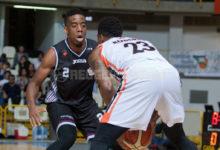 Serie A2 Basket, Viola: Roberts verso il fortfait contro Cagliari