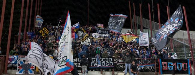 Catania, ora sembra davvero finita: il Tfn rinvia l'udienza sui ripescaggi