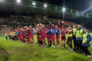 [VIDEO] Reggina-Catania 2-1: gli HIGHLIGHTS del derby
