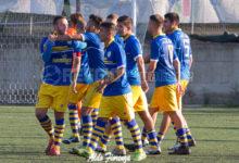Il big-match di Eccellenza: la ReggioMediterranea in gran forma ospita il Castrovillari