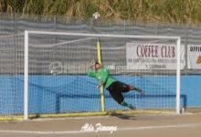 1^ Categoria Girone D, 21^ giornata: risultati, classifica e prossimo turno