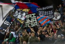 Serie B, oggi la sentenza del CONI