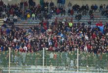 Reggina, niente da fare: la trasferta di Catania resta vietata agli Ultras