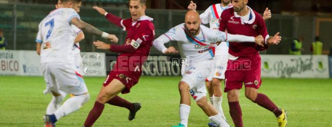 Il TAR ha deciso: il Catania giocherà in Serie C