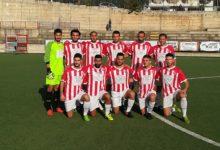 Gazzetta del Sud – Gioiosa, il bilancio rimane positivo