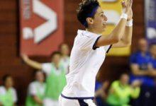 Futsal Reggio, operazione salvezza: arriva Carmen Nasso