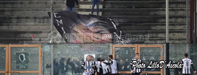 Serie C, il borsino degli allenatori: Bianco a Lentini, il Catania sogna Marino