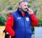"""Archi, Cotroneo: """"Col Bianco gara importante, ma non decisiva"""""""
