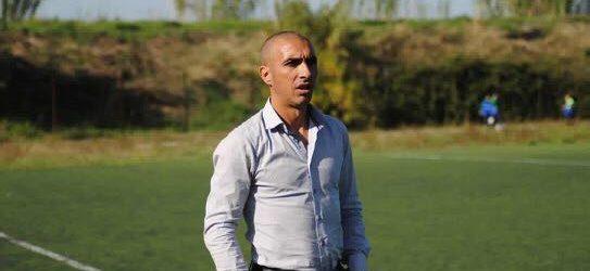 Gazzetta del Sud – Roccella, Giampà prepara i suoi al match di Castrovillari