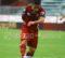 Reggina, contro il Catania sfida all'ex Vincenzo Sarno