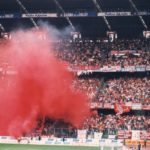 38-Torino-Reggina 18