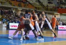 Final Eight Coppa Italia Serie A2, primo storico trofeo per Tortona