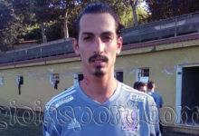 RNP – Il calciatore della settimana: Jonis Khoris (Siderno)