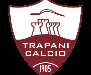 Trapani Calcio: senza acquirenti sarà un campionato di 'galleggiamento'