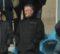 """Corigliano, Nucaro: """"Battuto un ottimo Bocale, le prossime due gare potrebbero essere decisive"""""""