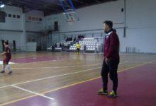 Futsal Reggio, si è dimesso mister Romeo