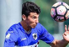 Né Reggina né Arezzo, il giovane Tissone pronto a ripartire dalla D