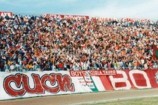 La storia di Reggina-Trapani: Reggio sempre off limits per i granata