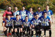 Bianco a Catanzaro Lido per la semifinale di ritorno di Coppa Calabria