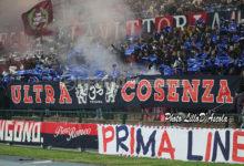 Serie C, playoff: la finale è Cosenza-Siena