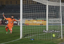 Reggina-Cosenza, la probabile formazione rossoblu: Baez e Carretta guidano l'attacco