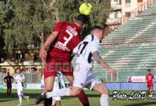 Ex amaranto: ufficiale, Ferrani è un giocatore del Rimini