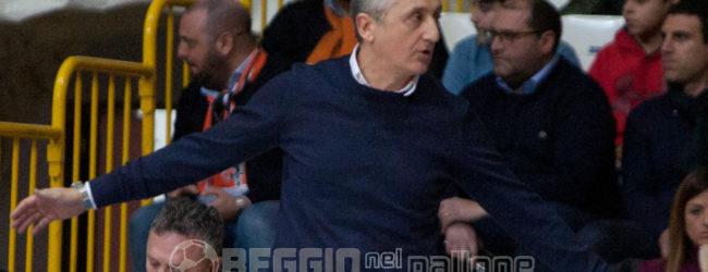 """Viola, parla Calvani: """"Play-off meritati, ora aspettiamo la sentenza della procura"""""""