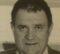 Addio a Mario Biason, l'uomo che contribuì ai grandi successi della Reggina
