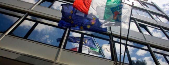 Money Gate, nulla di fatto per Catanzaro ed Avellino: la Corte Federale stabilisce il rinvio