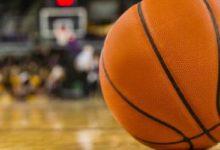 Basket Minors, il resoconto dei campionati calabresi