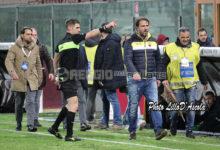 Serie C, playoff e playout: Pisa torna in B, reti bianche a Piacenza, si salva la Lucchese