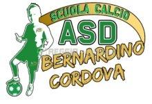 """Scuola Calcio Bernardino Cordova, """"double"""" tra Giovanissimi e Allievi Calcio a 5"""
