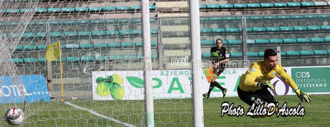 Verso Empoli-Reggina, Bucchi convoca 23 calciatori