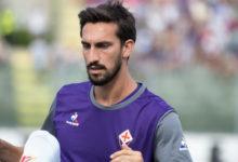 Calcio sotto shock: è morto Davide Astori, capitano della Fiorentina