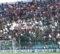 [VIDEO] Accadde oggi: all'inferno e ritorno, con il Parma ci pensa Ciccio Cozza