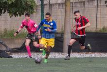 ReggioMediterranea, i leoni gialloblù colpiscono ancora: vinti i playoff regionali!