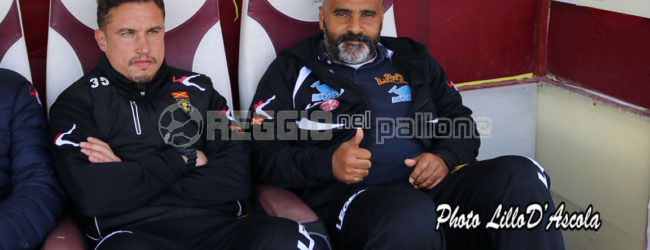 Serie B, il Lecce retrocede e torna in cadetteria