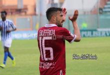 """Giuffrida in vista di Reggina-Catania: """"Agli amaranto auguro il meglio"""""""