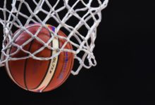 """Basket, tutto pronto per il progetto """"San Luca va a canestro"""""""