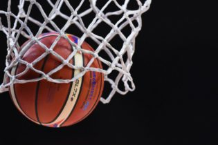 Basket, la Fip respinge il trasferimento di sede da Reggio Calabria a Barcellona