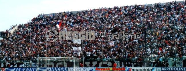 [VIDEO] Accadde oggi: Di Michele-Bonazzoli, per la Reggina prima vittoria in A sulla Juventus
