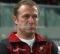 Ex Reggina, Roberto Breda si dimette e lascia Livorno