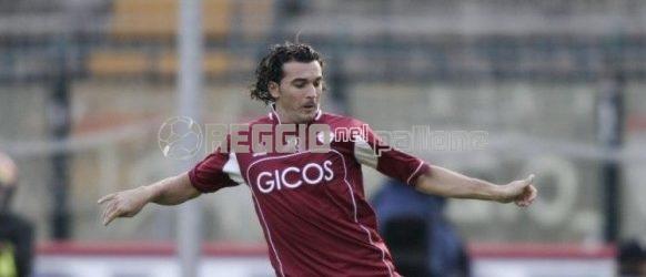 A tu per tu con… Salvatore Aronica