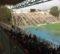 Archi in finale play off, 2 a 1 alla Pro Pellaro al Granillo