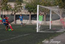Eccellenza, Soriano-Cotronei è 0-3 a tavolino: la nuova classifica
