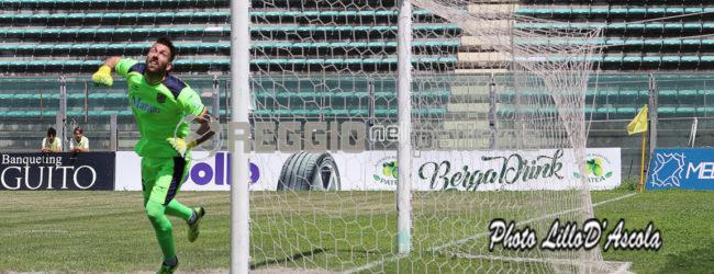 Serie C girone C, 1^ giornata: risultati e prossimo turno